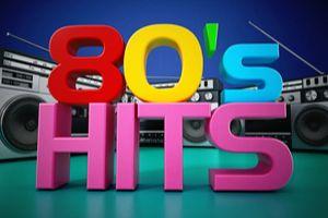 80S Song Quiz - Quiz - Quizony com