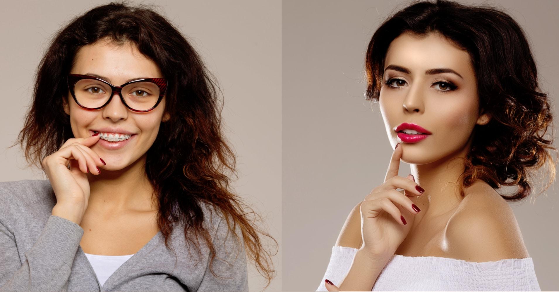 Am I Beautiful Or Ugly? - Quiz - Quizony.com