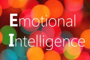 Am I Emotionally Intelligent?