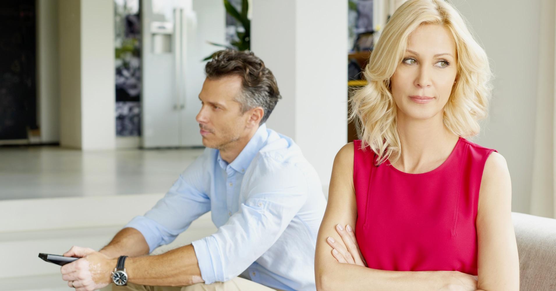 Am I Having A Midlife Crisis? - Quiz - Quizony.com