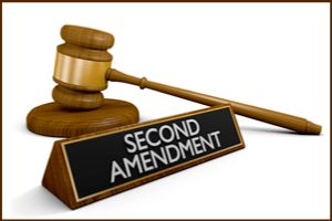 Amendments Quiz