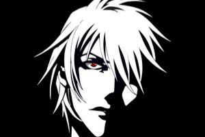 anime name generator quiz quizony com