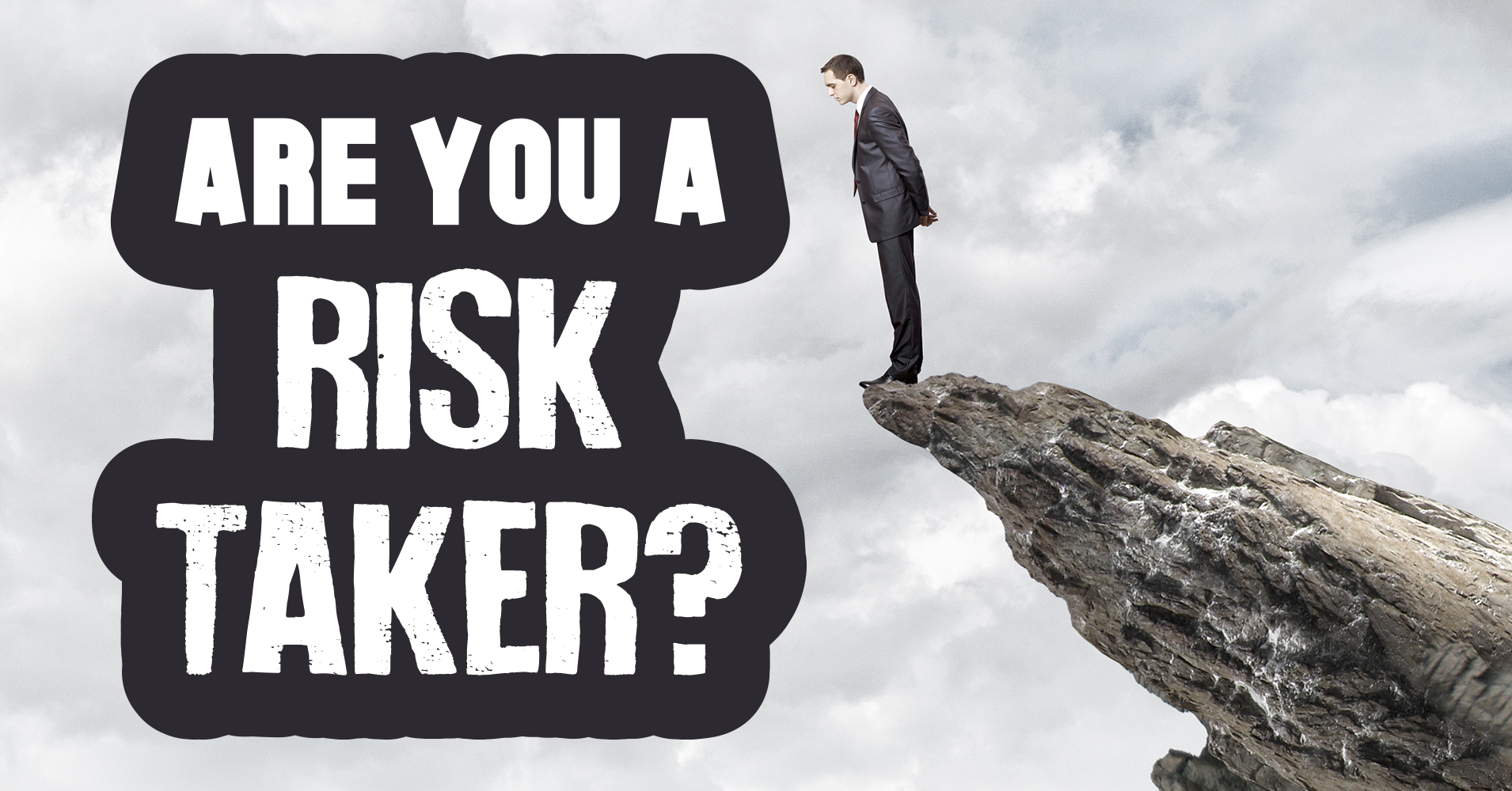 an analysis of the characterization of a risk tasker