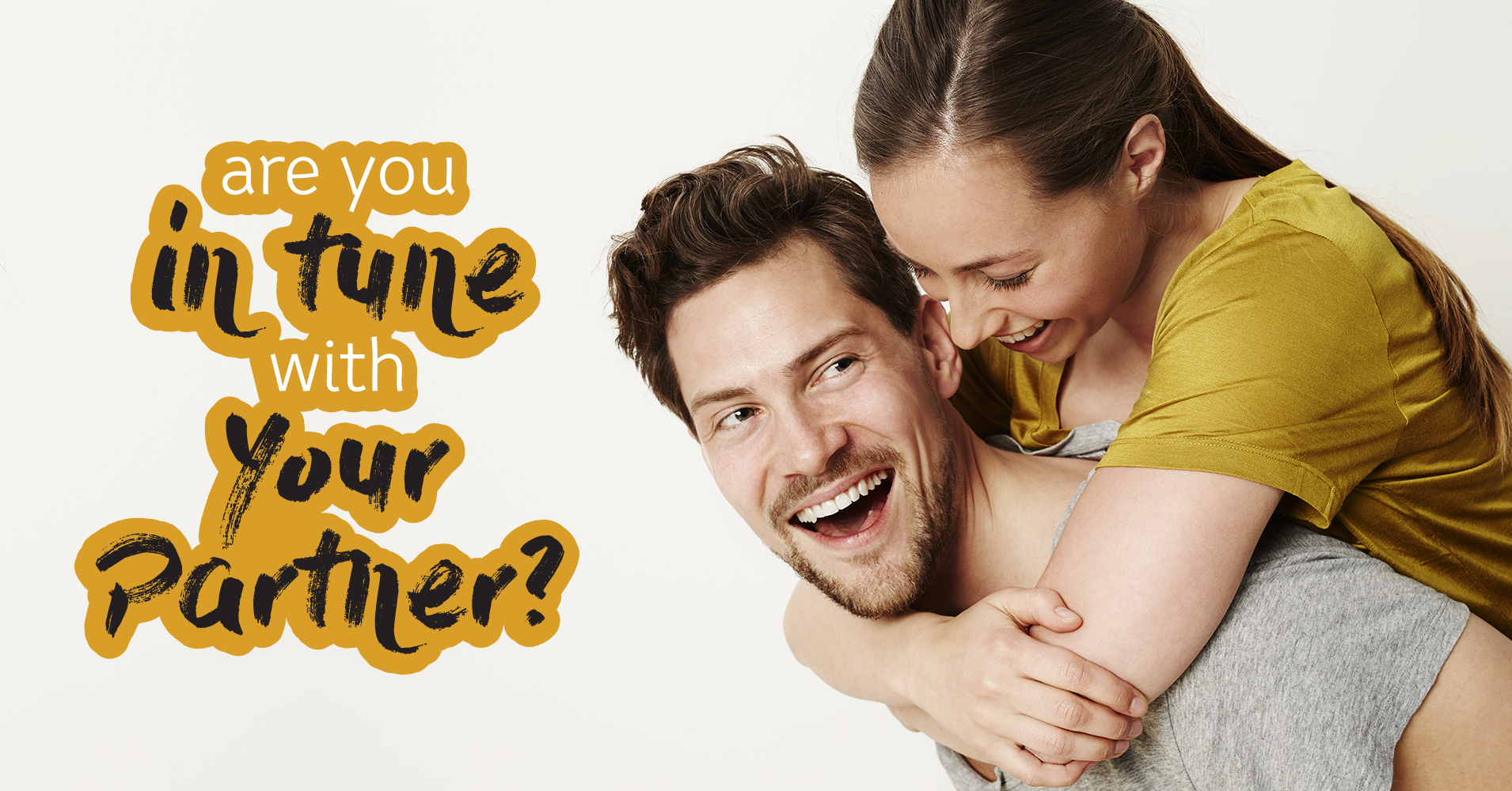 How Well Do You Know Your Partner Quiz: How Well Do You Know Your Partner?