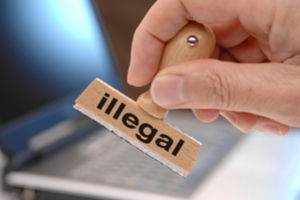 article-10-things-you-didnt-know-were-illegal
