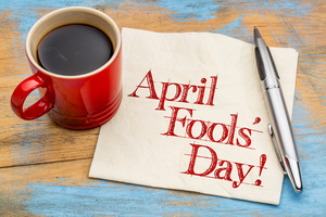 5 Unknown April Fools' Day Traditions Around ...