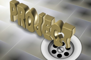 article-7-common-reasons-why-projects-fail