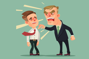 article-7-things-you-should-never-tell-your-boss