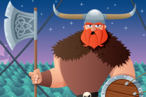 article-8-interesting-facts-about-the-vikings