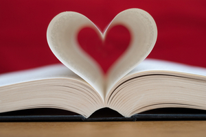 Interesting Facts About Love Psychology