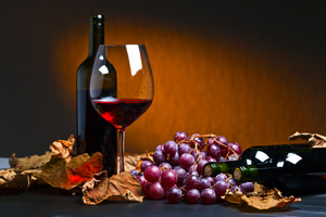 article-red-wine-health-benefits