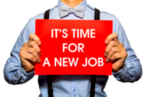 article-signs-you-should-look-for-a-new-job