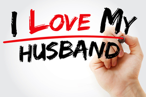 Ways To Show Love To Your Husband