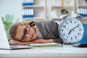 article-what-happens-when-you-don-t-get-enough-sleep