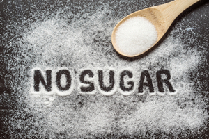What To Eat On A No Sugar Diet