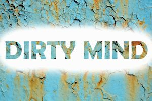 Can We Guess How Dirty Your Mind Is?