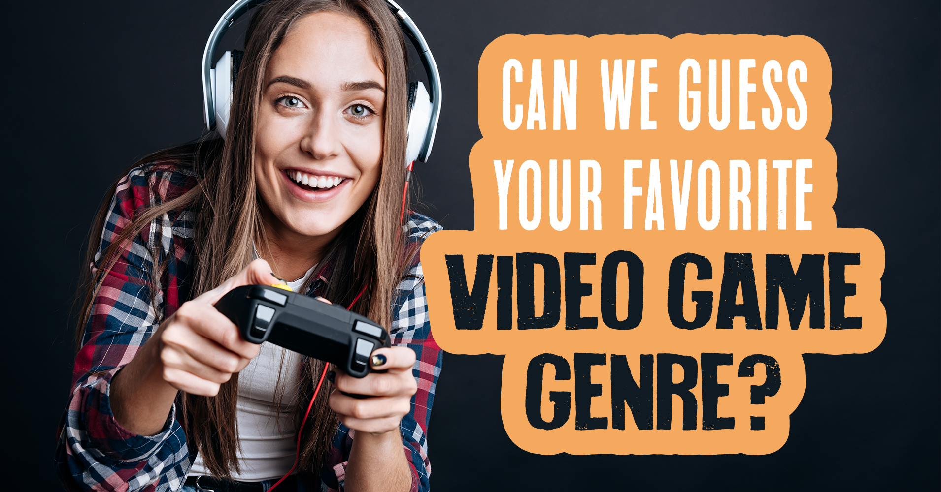 Computer and video game genres