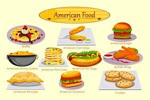 Quizony com - Food Quizzes