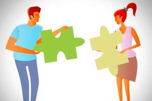 Quizony com - Couples Quizzes