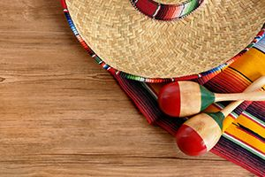 Do You Know Cinco de Mayo?
