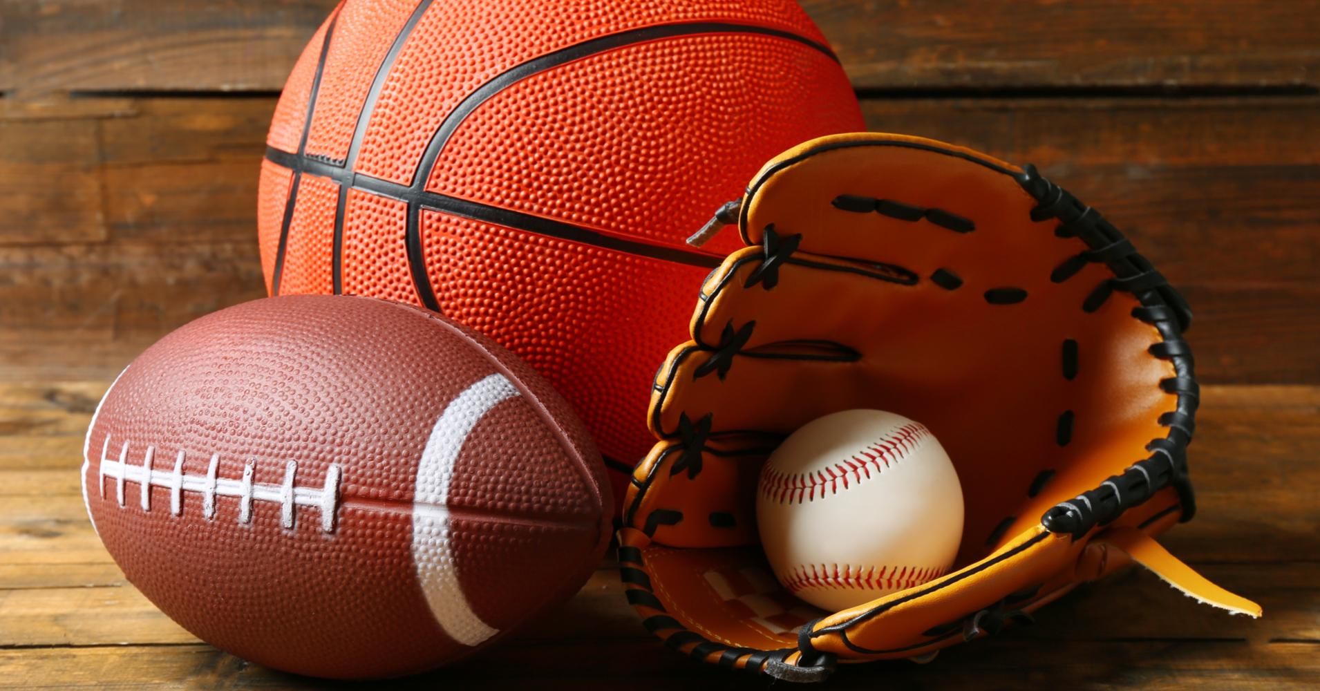 Childrens Summer Sports | RH Uncovered