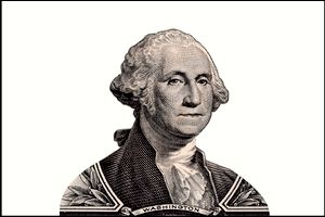 George Washington Trivia