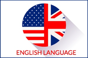 How Are American And British English Different?