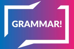 How Grammatically Correct Are You?