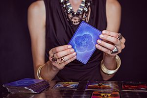 How Much Do You Know About Magick?