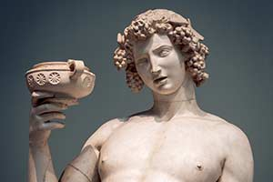 How Much Do You Know About Roman Myt...