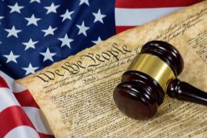 How Much Do You Know About The U.S. Constitut...