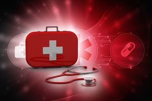 How Much Do You Really Know About First Aid?