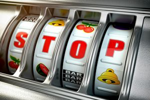 How To Stop Gambling?