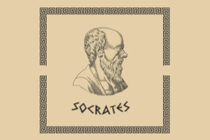 How Well Do You Know Ancient Greek Philosophers?