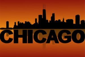 How Well Do You Know Chicago Street Slang?