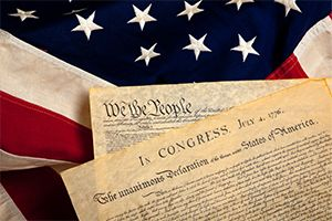 How Well Do You Know The Declaration of I...