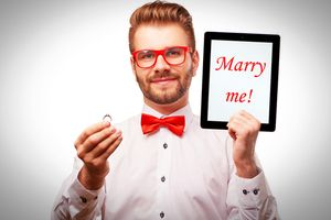 Is My Boyfriend Ready For Marriage?