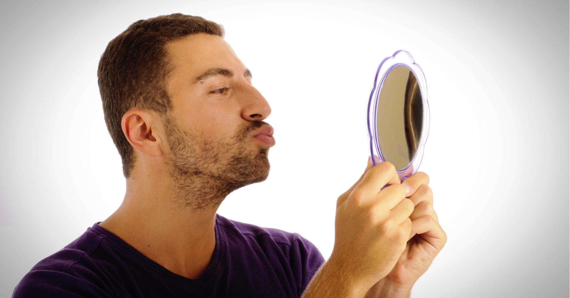 Is My Husband A Narcissist? - Quiz - Quizony com