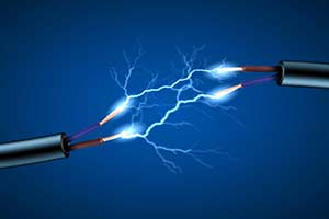 Is Your Knowledge Of Electricity Shocking?