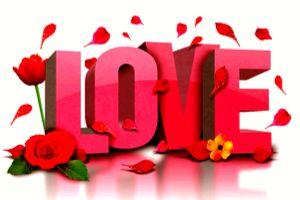 Love Quiz - Quiz - Quizony com