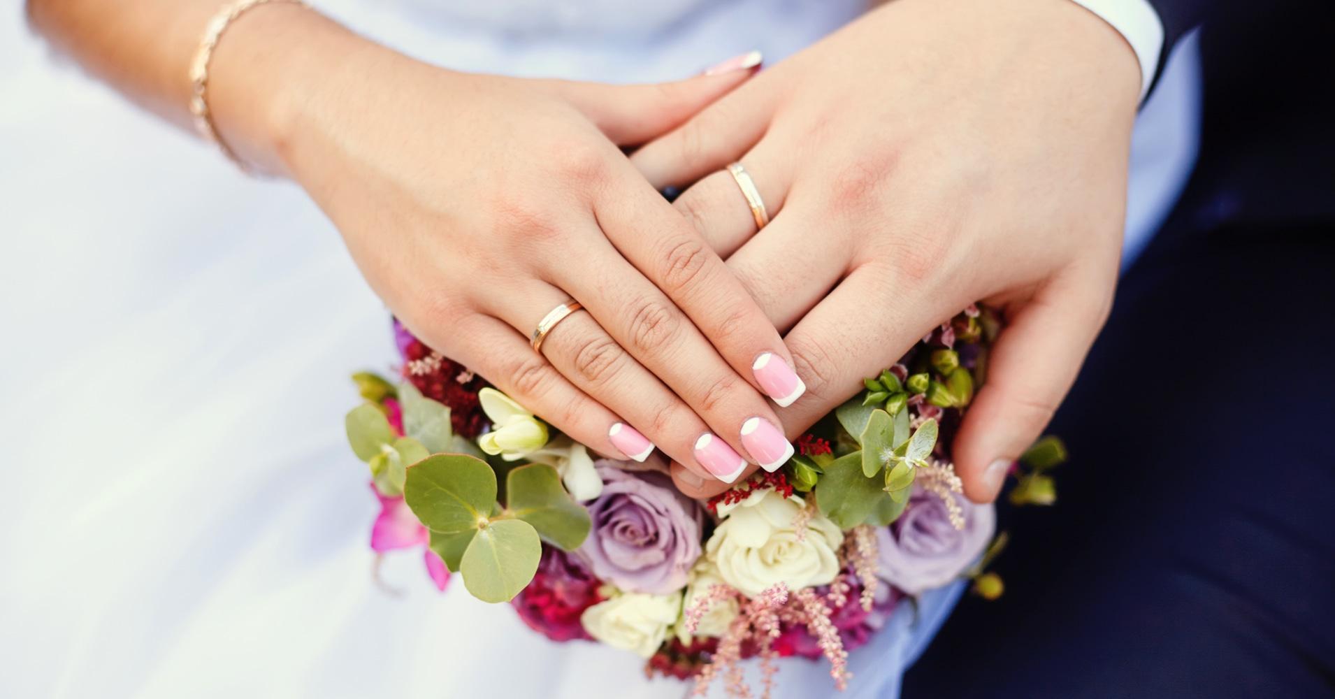 Marriage Quiz - Quiz - Quizony com