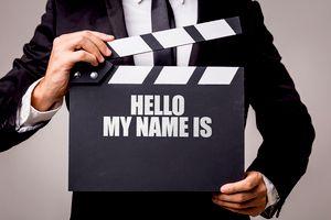 Quizony com - Quizzes about Name