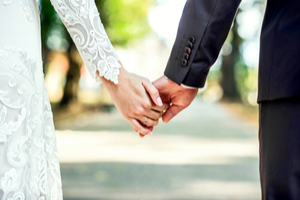 poll-married-or-unmarried