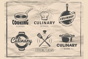 Should I Go To Culinary School?