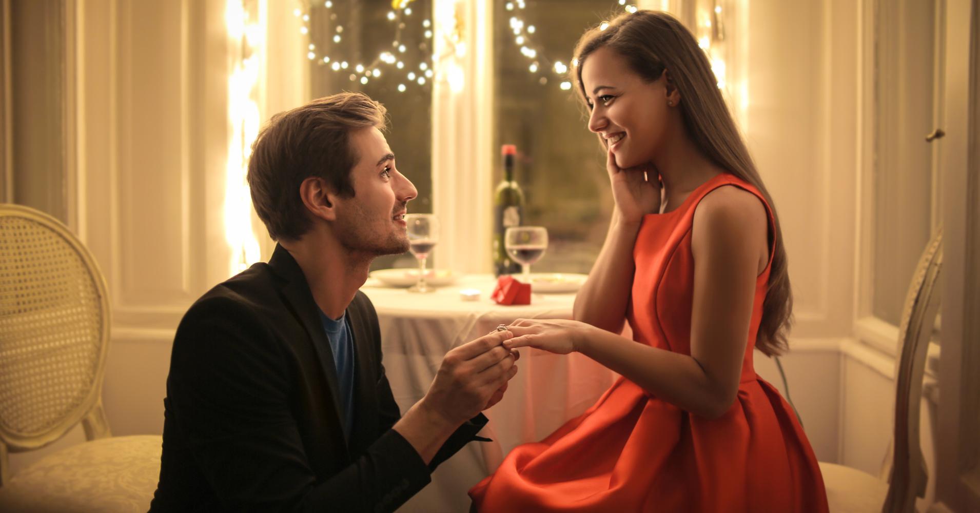 Should I Marry Him? - Quiz - Quizony.com
