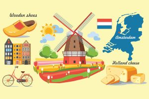 Should You Live In The Netherlands?