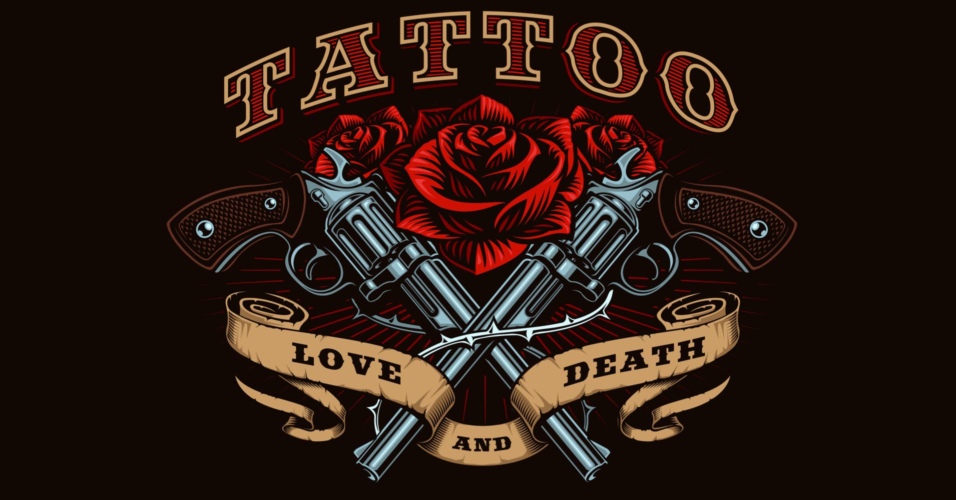 Tattoo Generator Quiz Quizonycom