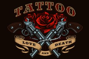 Tattoo Generator Quiz Quizony Com Pure text tattoos become more and more trendy these days since more and more people choose words, names. tattoo generator quiz quizony com