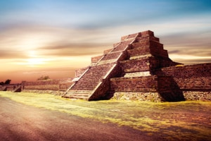 Test Your Knowledge Of The Aztec Civilization