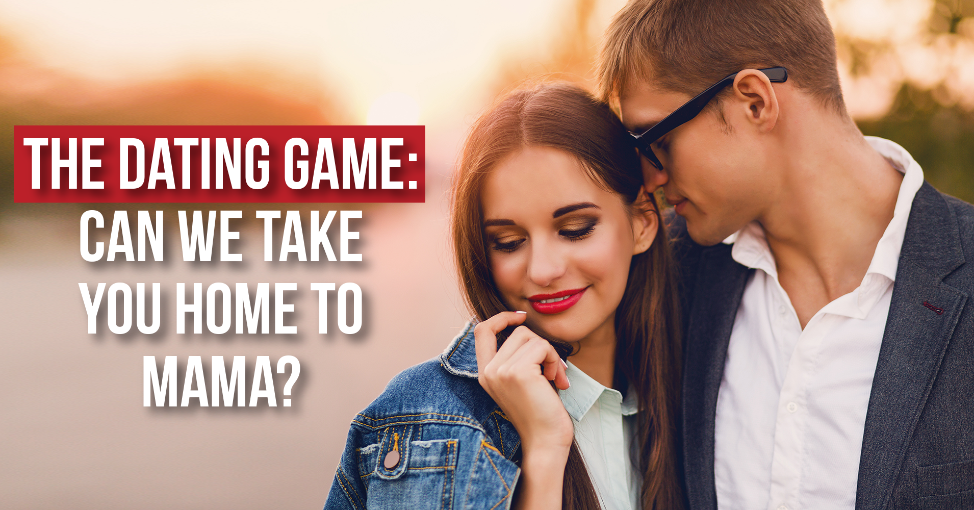 dating website for gamers Premium games templates by template monster - a web design giant trusted by hundreds of thousands of happy customers 24/7 support included level up your gaming website with pro design.